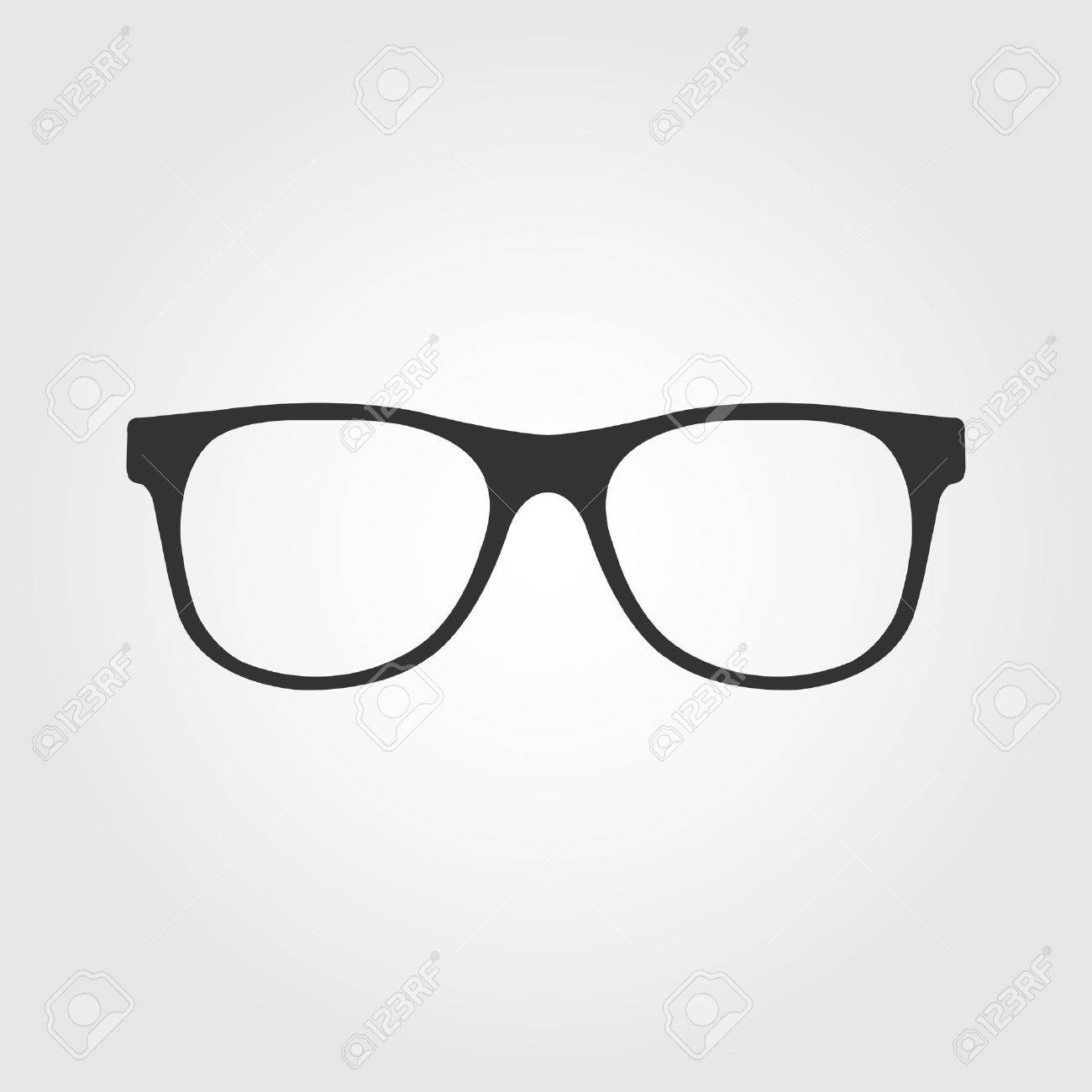 173e84ff6a28 Glasses Icon