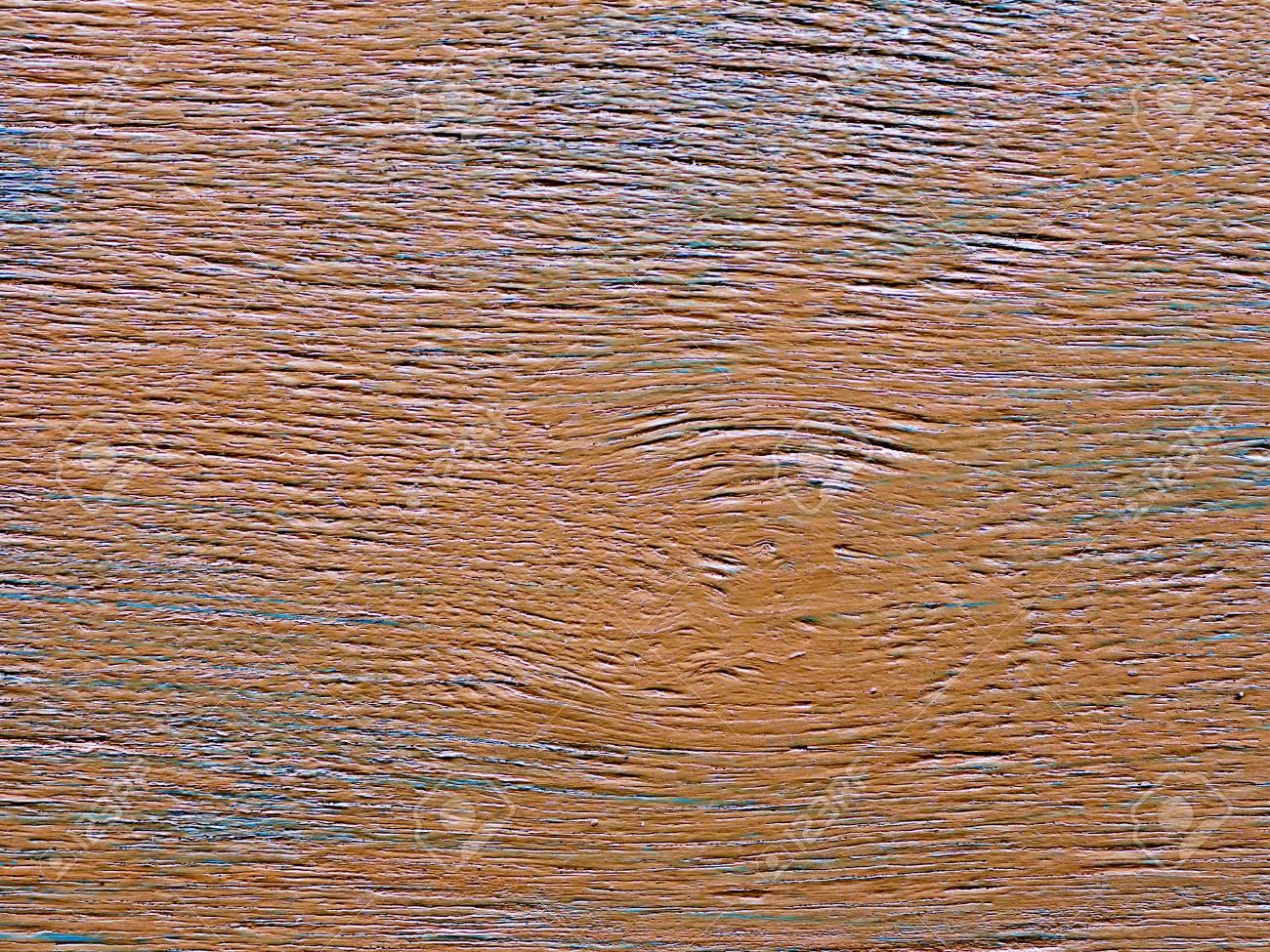 Assi Di Legno Grezze : Foto senza soluzione di continuità del grezzo ansimava arancione