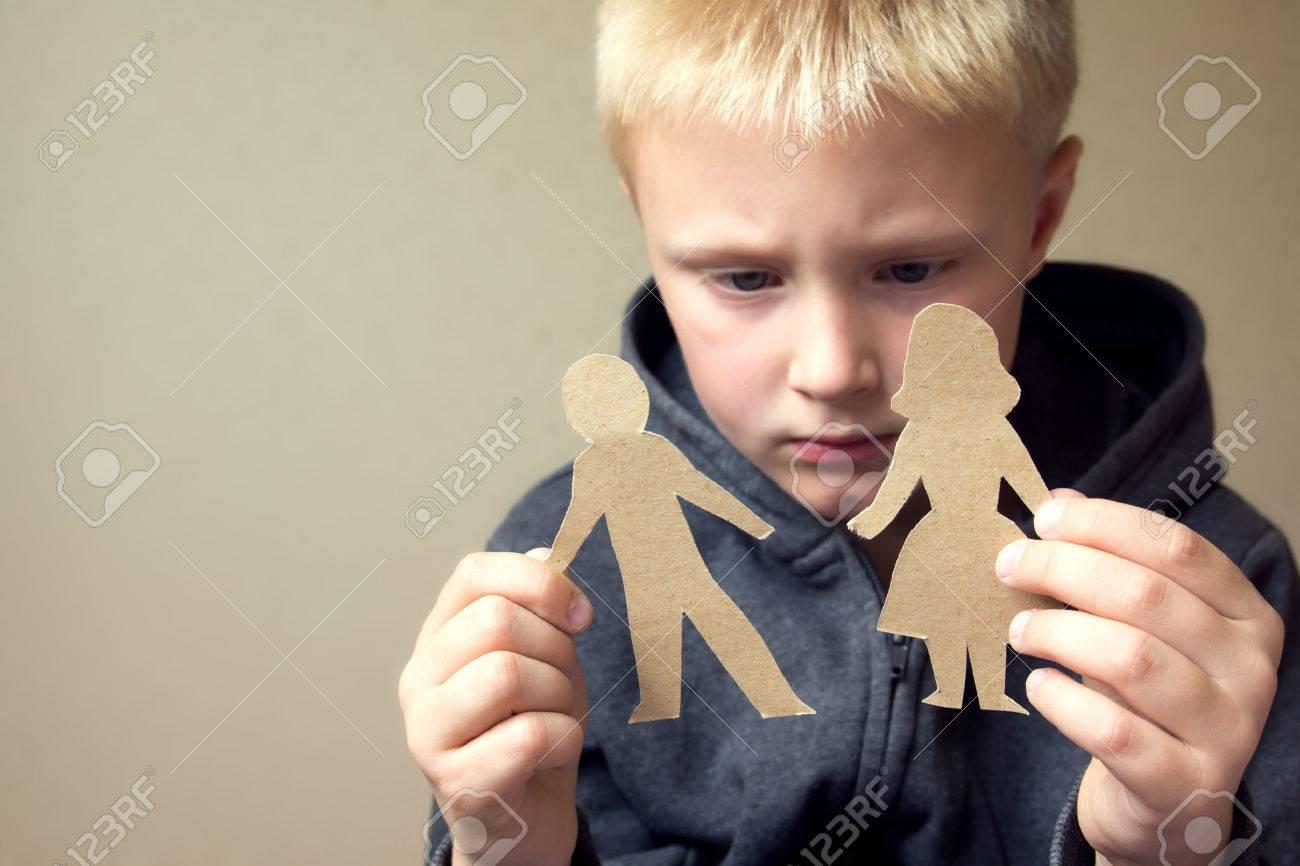 my child support case