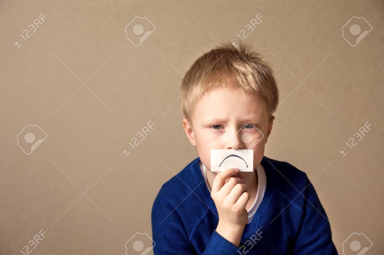 Young boy teen pics — 1
