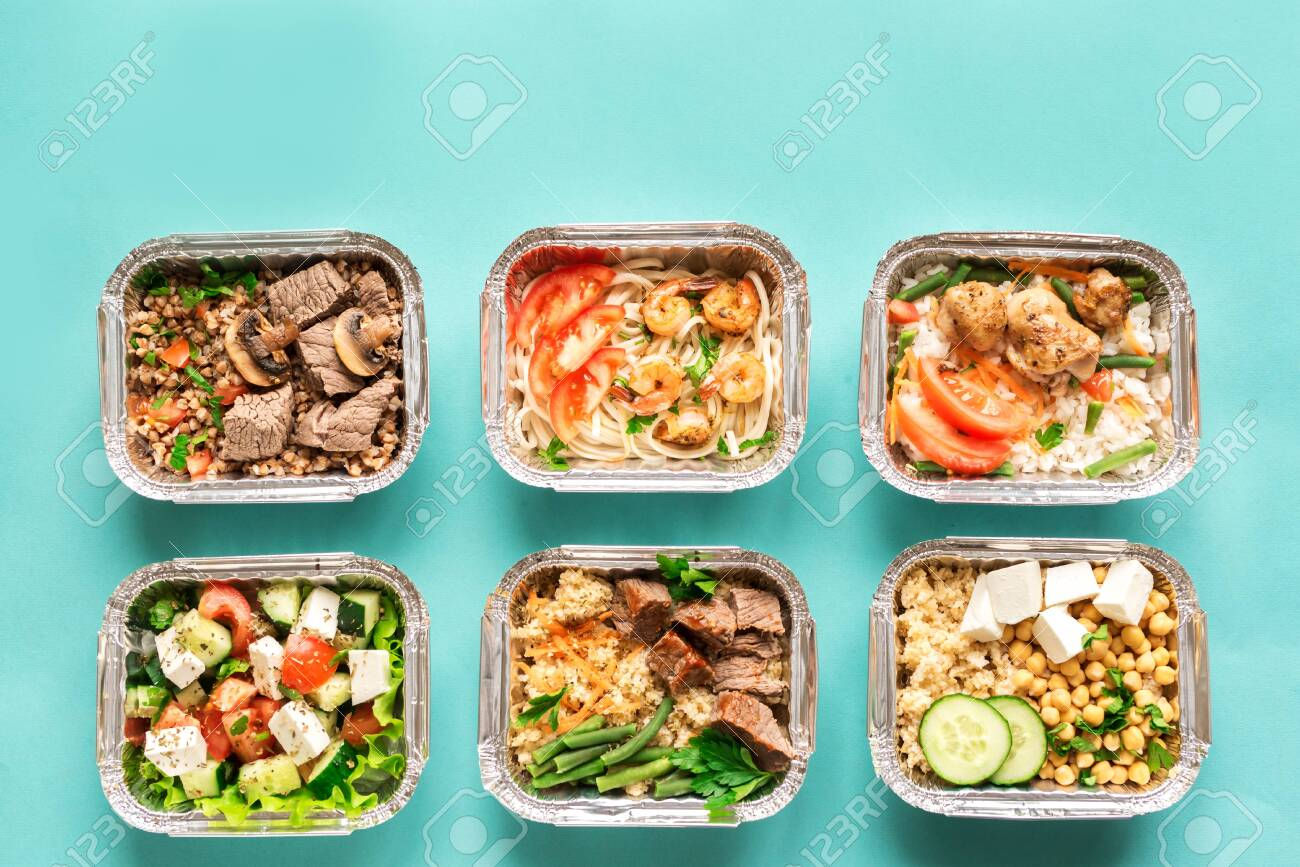 healthy food delivery near me
