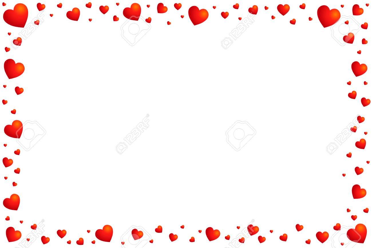 marco san valentin