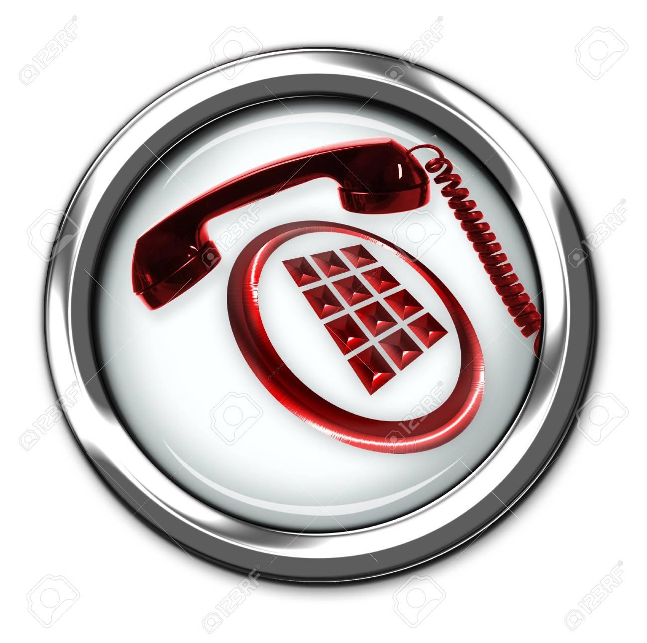 Telephone Stock Photo - 13957425