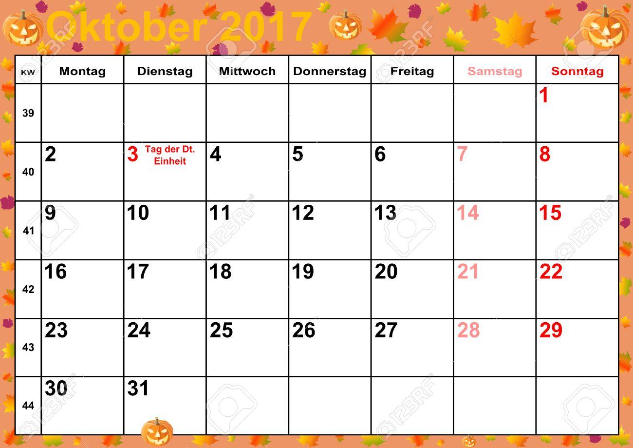 calendar 2017 german holidays - Calendar