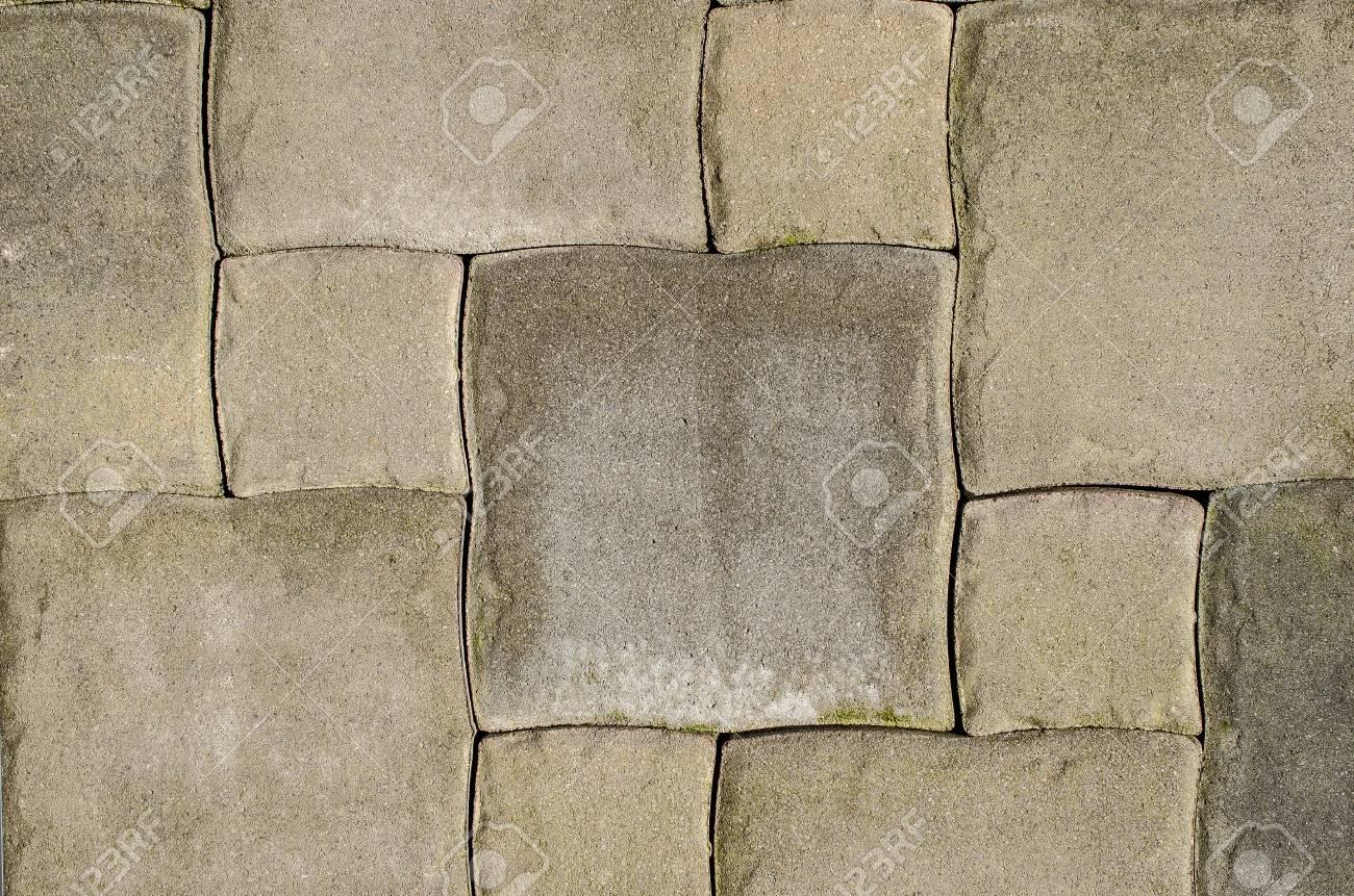 betonplatten lizenzfreie fotos, bilder und stock fotografie. image