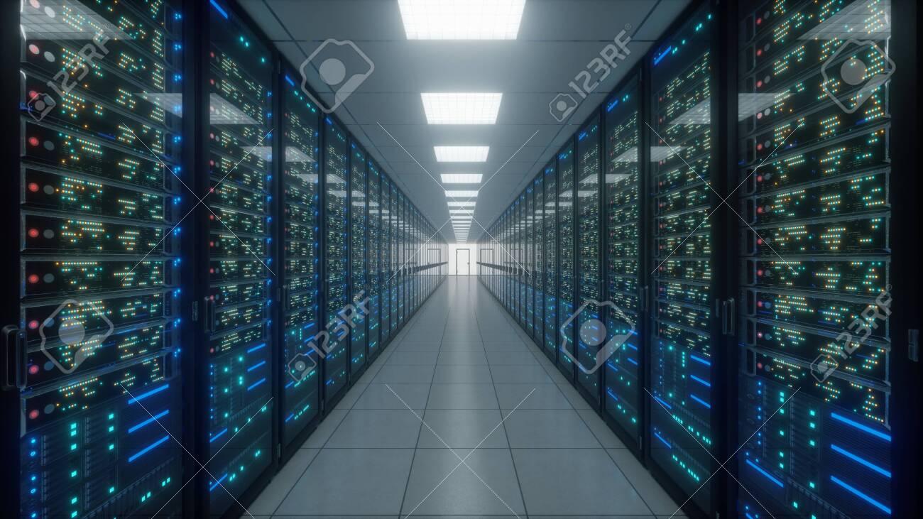 поставить на хостинг сервера rust