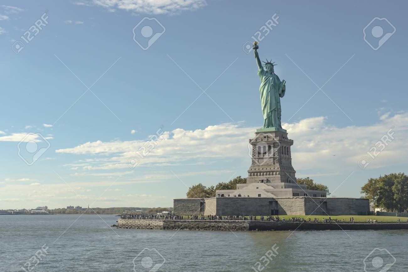 pedestal visit usa liberty statue world all the over of tickets