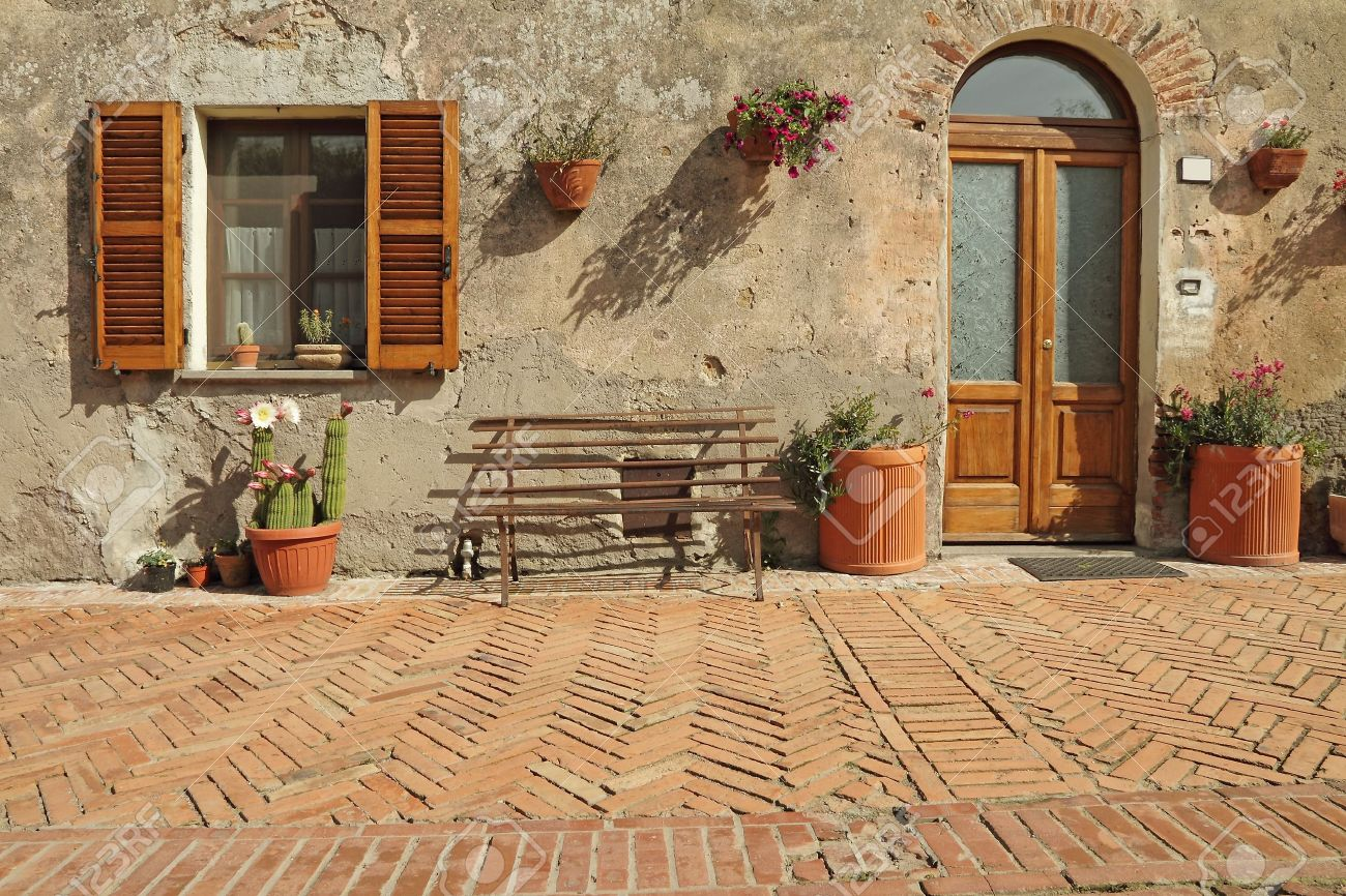 toscana stock photos royalty free toscana images and pictures