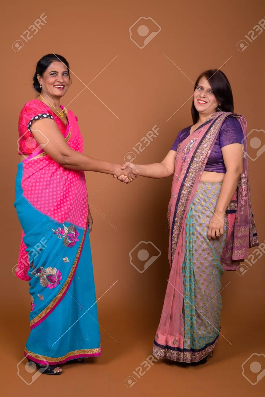 One side love status punjabi