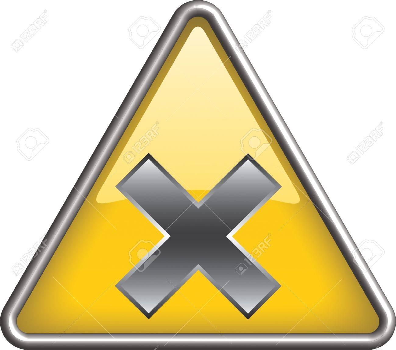 Irritant hazard icon symbol icon royalty free cliparts vectors irritant hazard icon symbol icon stock vector 9165106 biocorpaavc Gallery