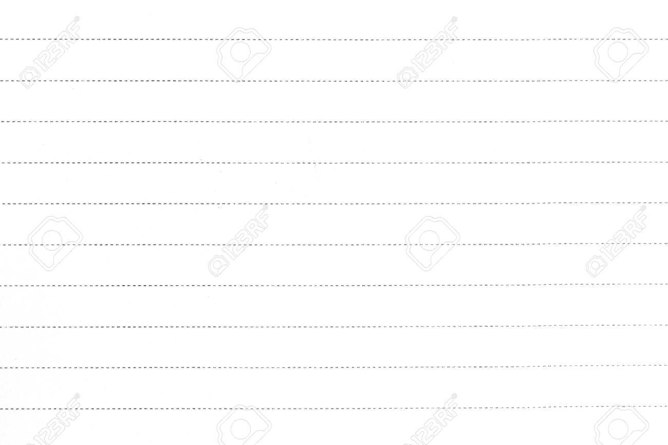 Fein Druckbare Gezeichnetes Papier Probe Zeitgenössisch - Bilder für ...