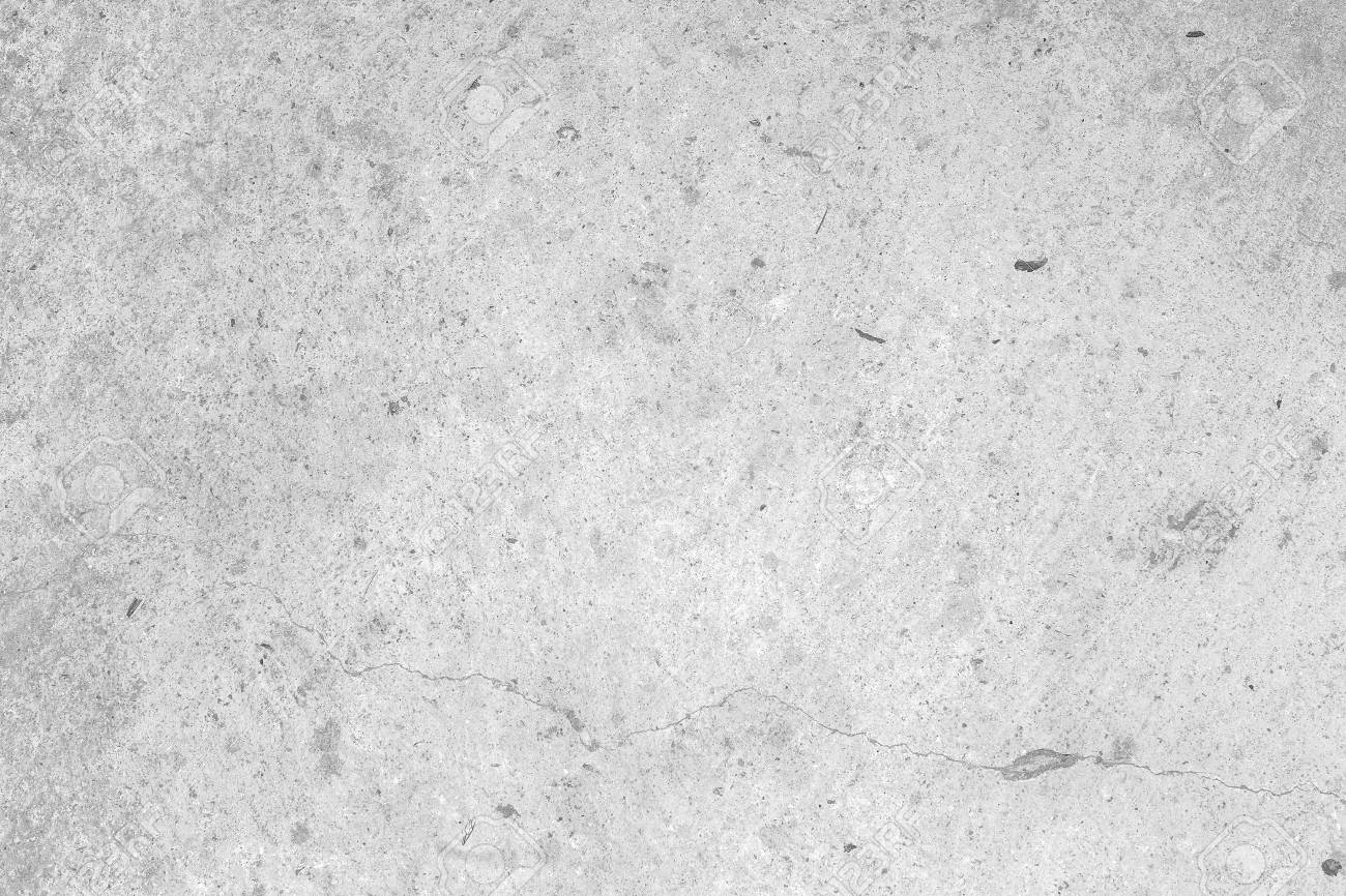 concrete floor texture. Concrete Floor White Dirty Old Cement Texture Zdjęcie Seryjne - 43919686