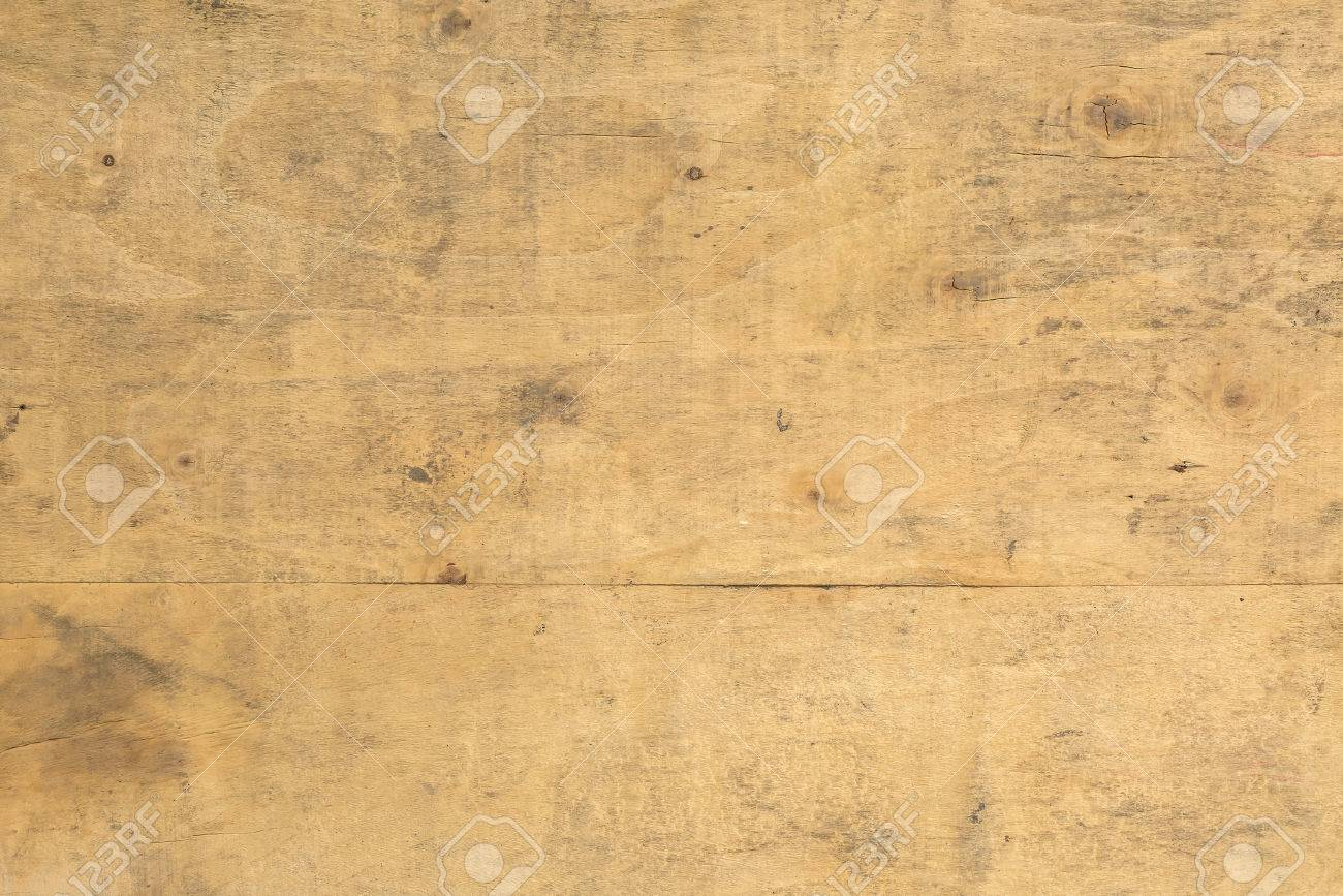 Old Plywood Texture Background Stock Photo Picture And Royalty Free Image Image 44732445