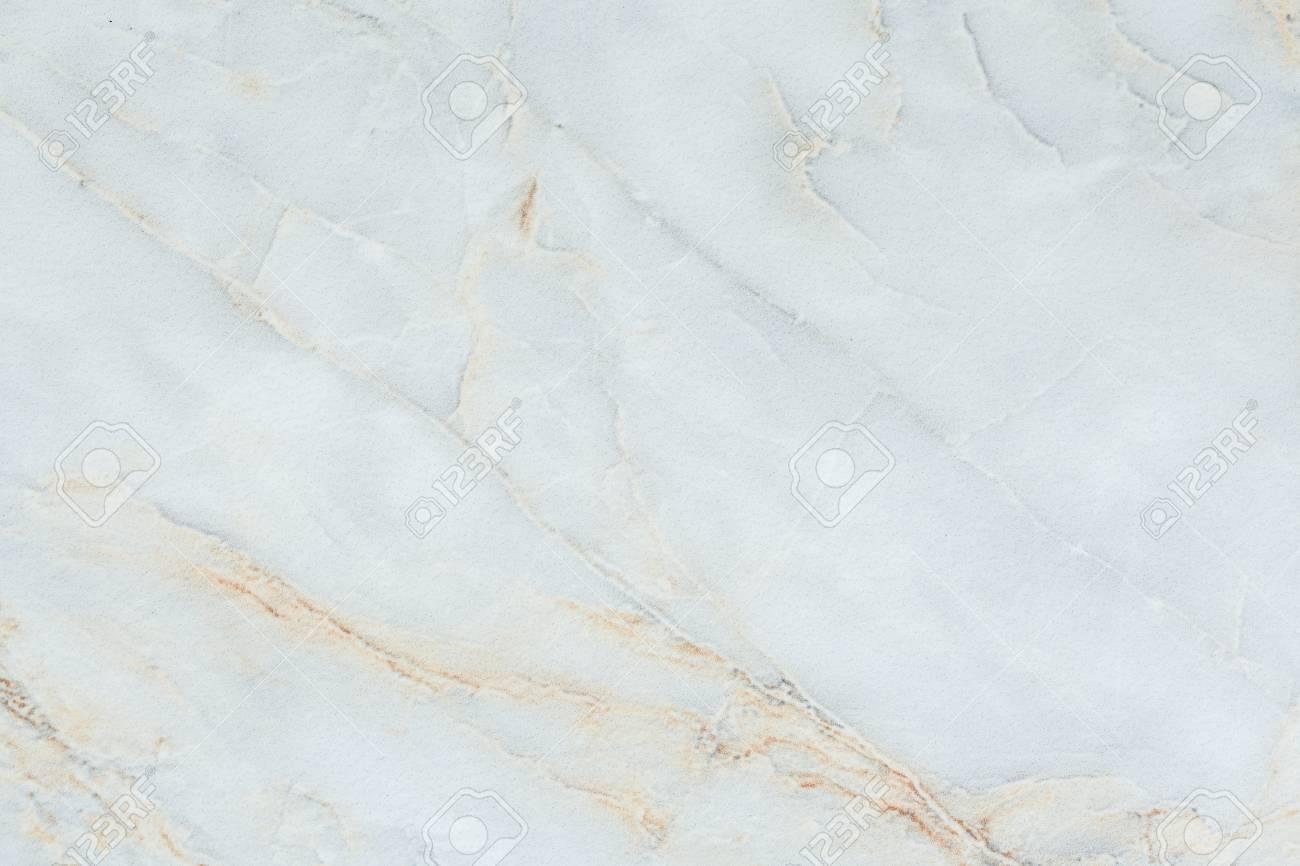 Modello di struttura del marmo di progettazione di bianco del marmo