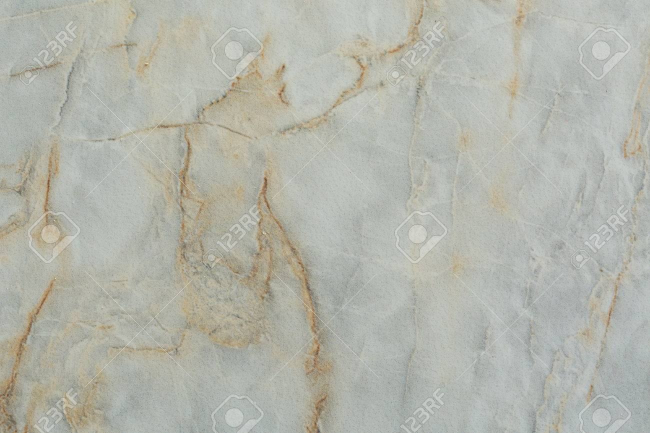 Floor tile marble white design marble texture pattern for background