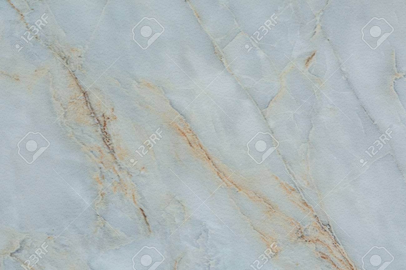 Floor Tile Marble White Design Marble Texture Pattern For Background ...