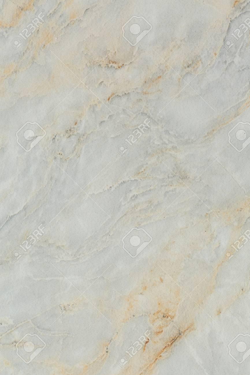 Bodenfliese Marmor Weiß Design Marmor-Textur-Muster Für Hintergrund ...