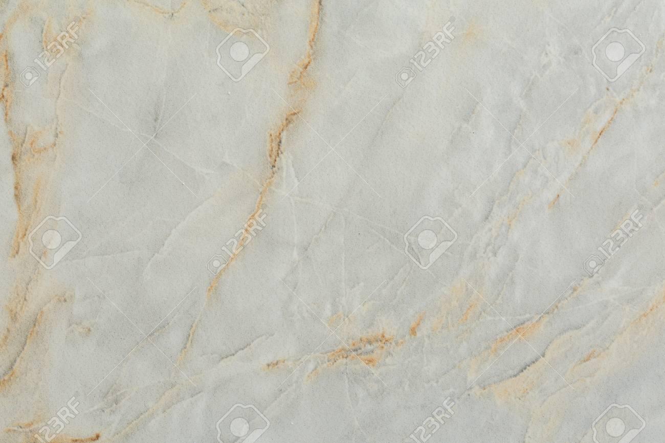 Modello di struttura del marmo di progettazione di bianco del