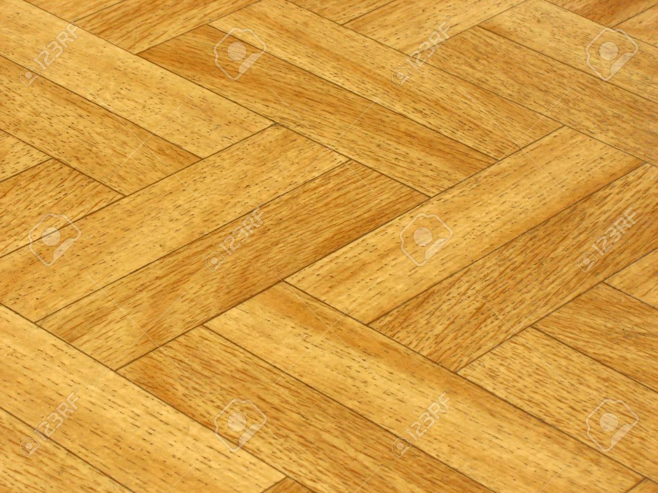 wooden floor texture linoleum stock photo