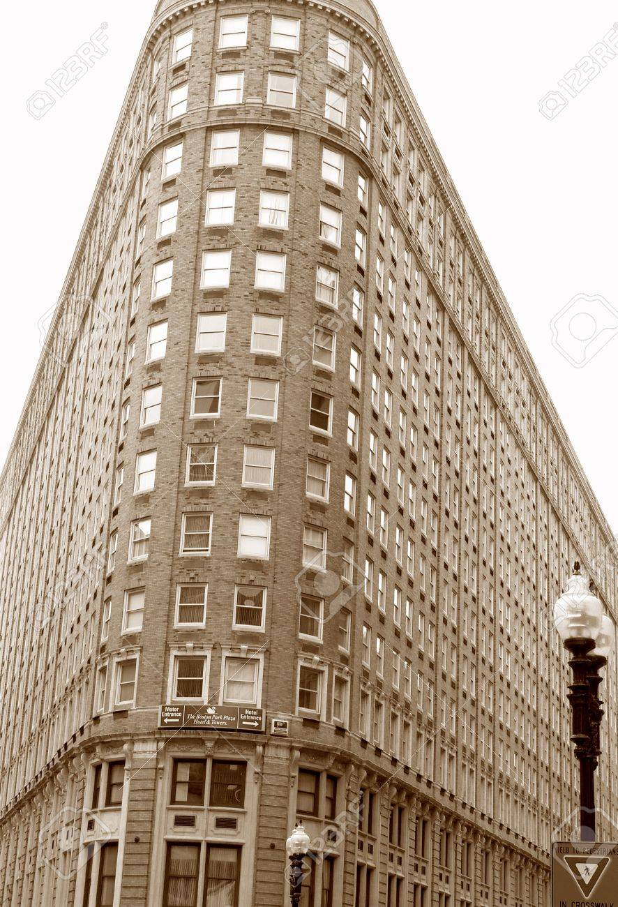 building rounded corner stock photo picture and royalty free image