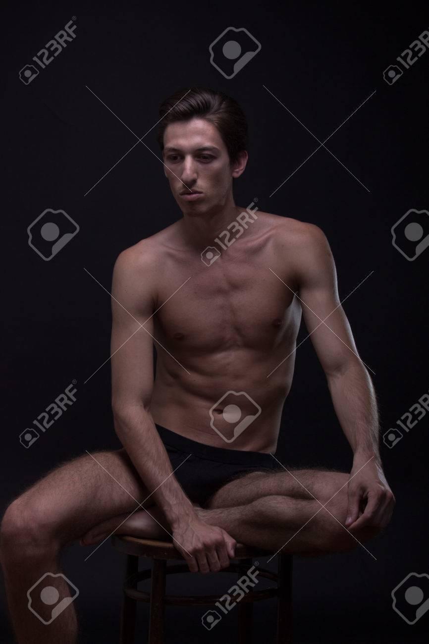 Pic sex nanditha images
