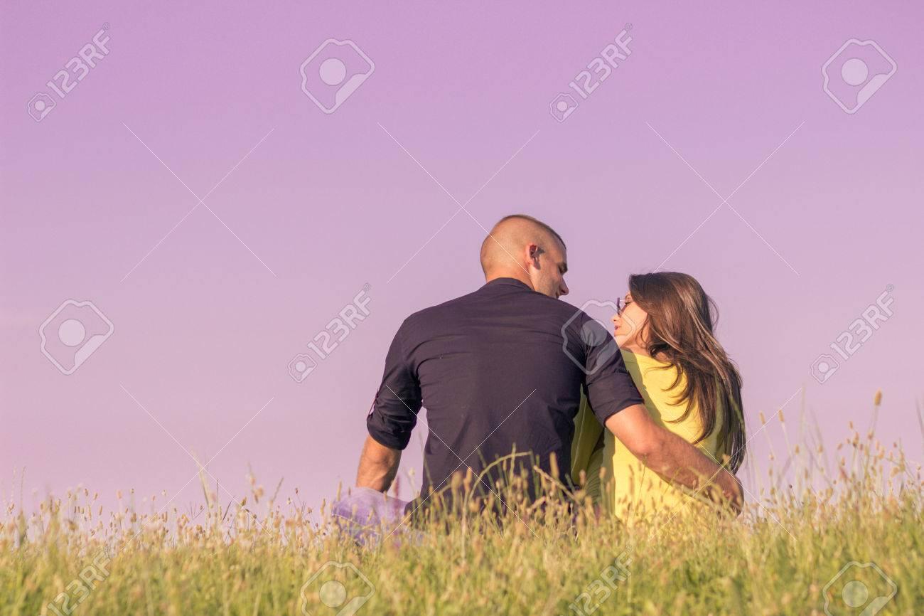 Niedrige Standards DatingErstellen Sie eine Dating-Website kostenlos