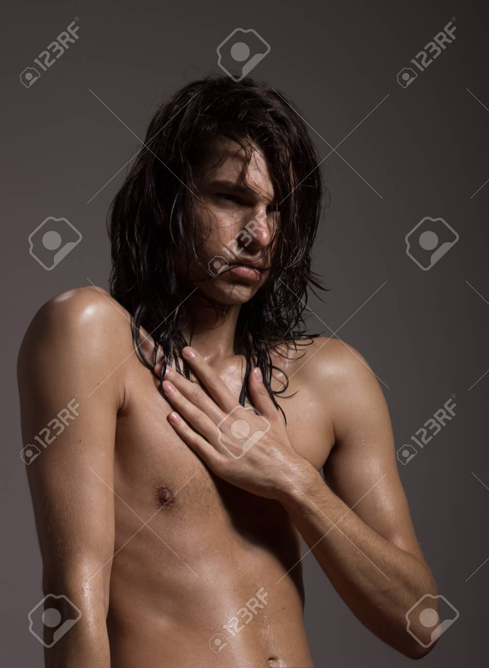doys sexsin neked girels