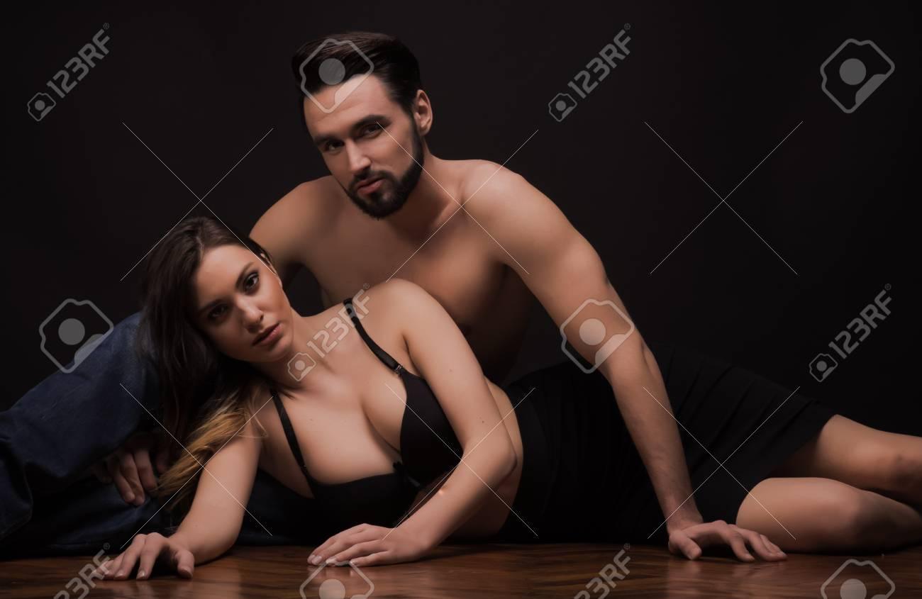 Sexy tribal girls naked wild