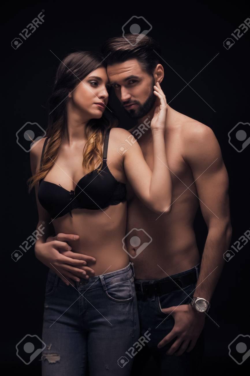 Frau mann nackt pic 304