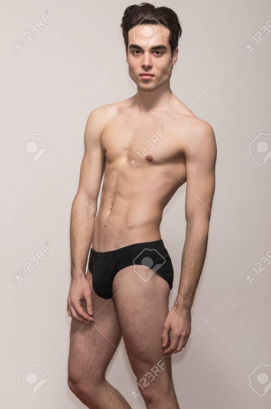 pic body slim fit)