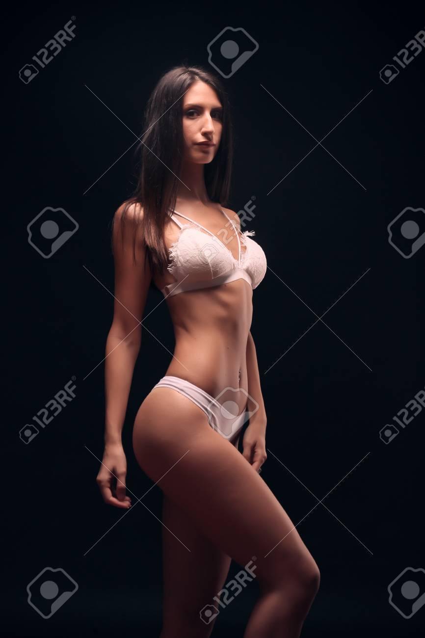 Candice michelle ass pics