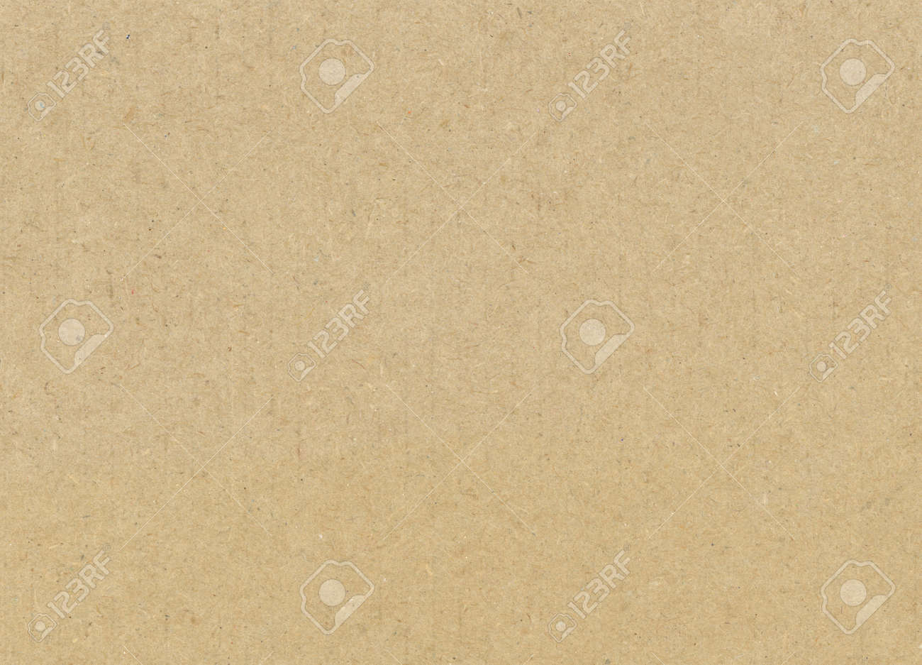 Recycle paper texture background - High resolution - 153882686