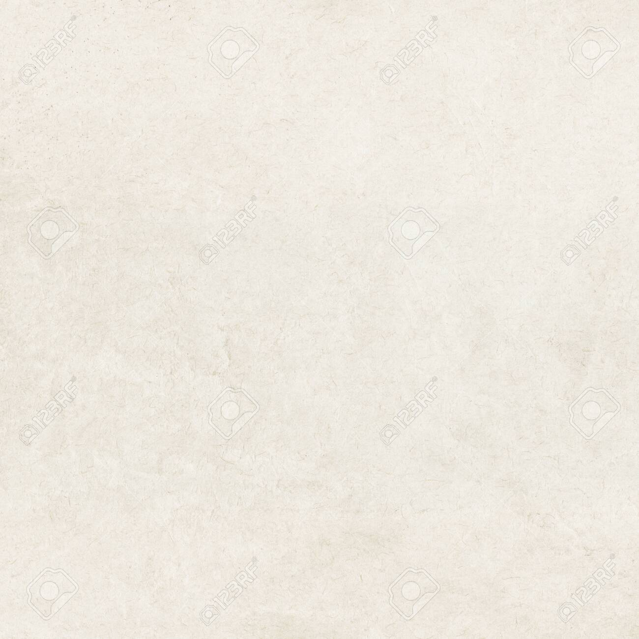 Recycle paper texture background - High resolution - 154216098