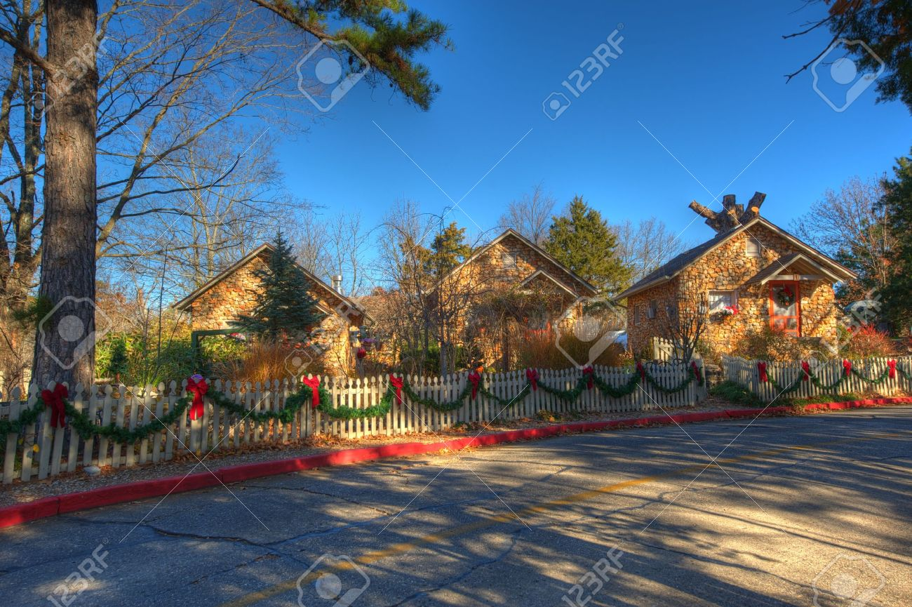 arkansas would tree these part honeymoon perfect be eureka springs little house hopscotch tahoe cabins iii in