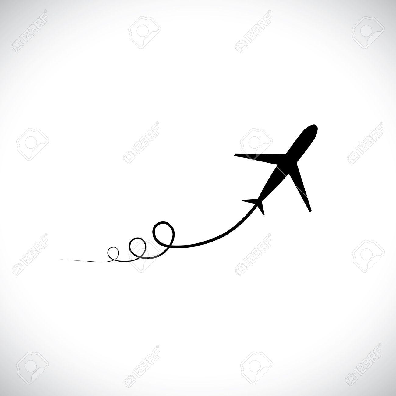 Jet plane symbol view symbol buycottarizona Gallery