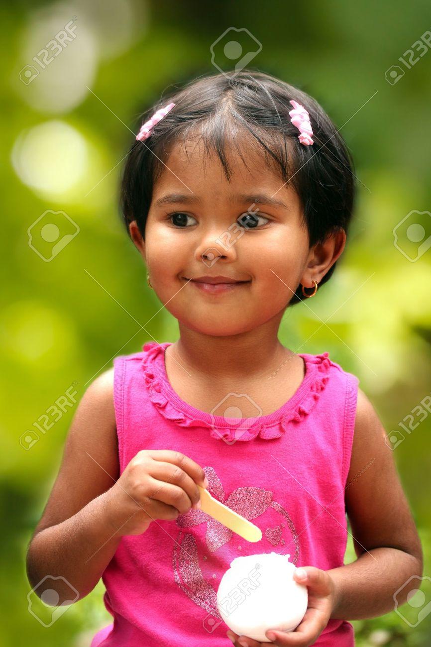 gratuit indien adolescent fille sexe Shyla Stylez gicler