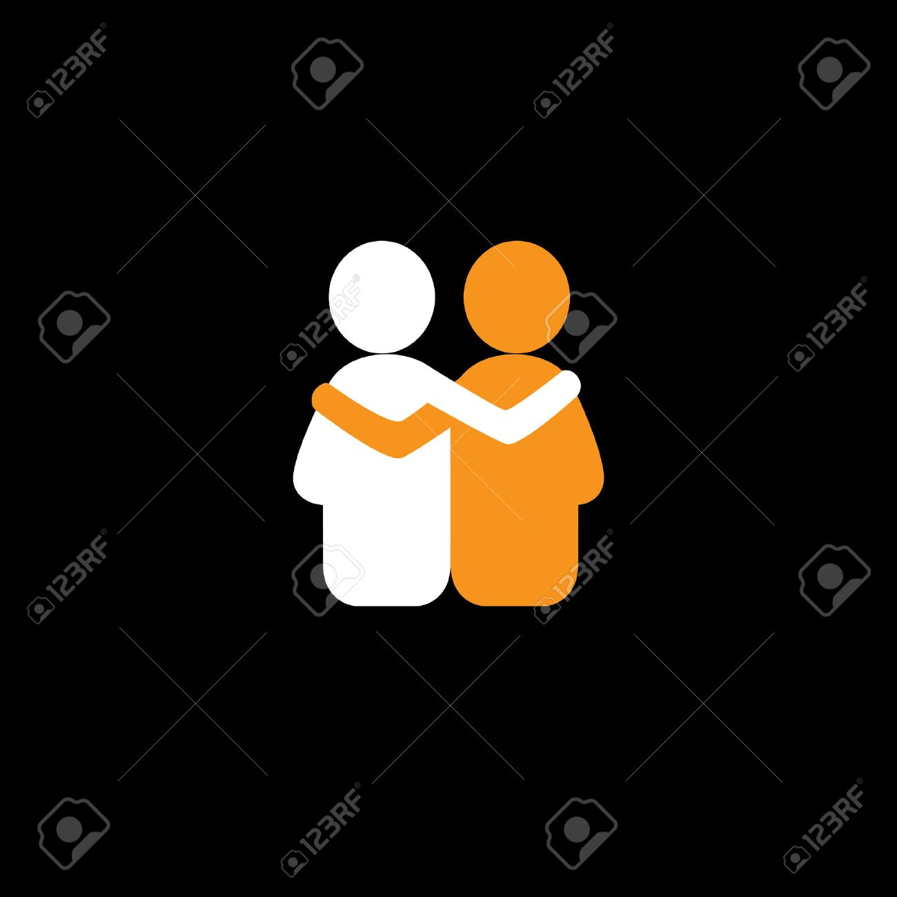45,873 Hug Cliparts, Stock Vector And Royalty Free Hug Illustrations