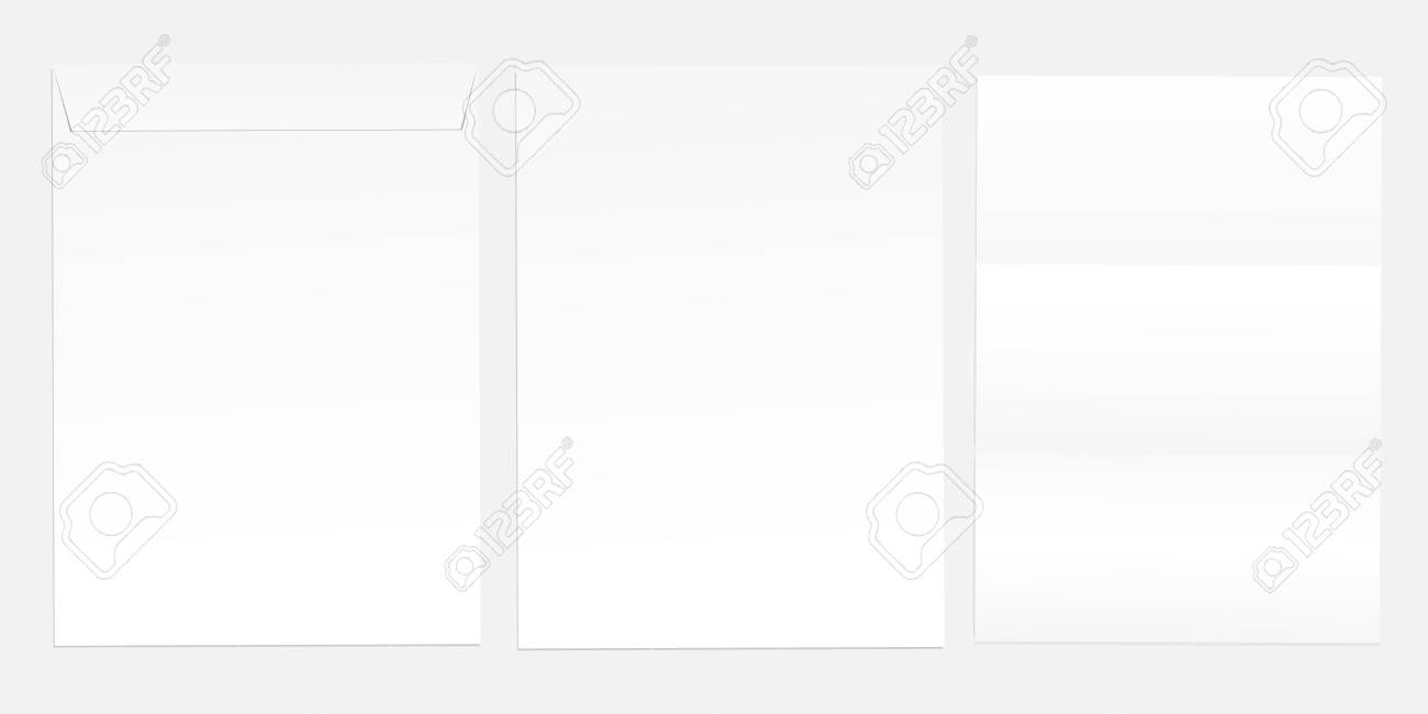 Großzügig Leere Buchumschlagvorlage Bilder - Beispielzusammenfassung ...