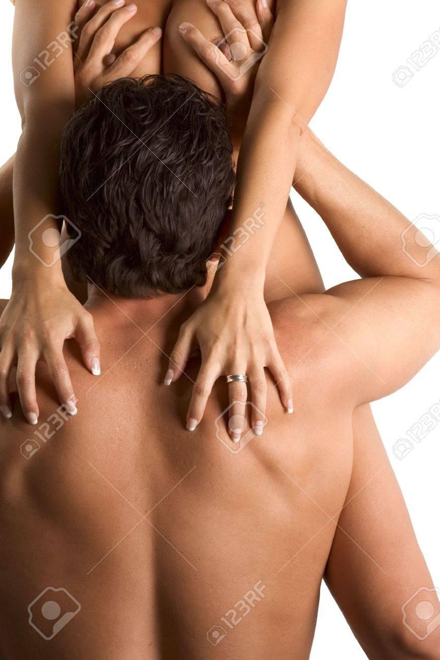 Betty boob wallpaper