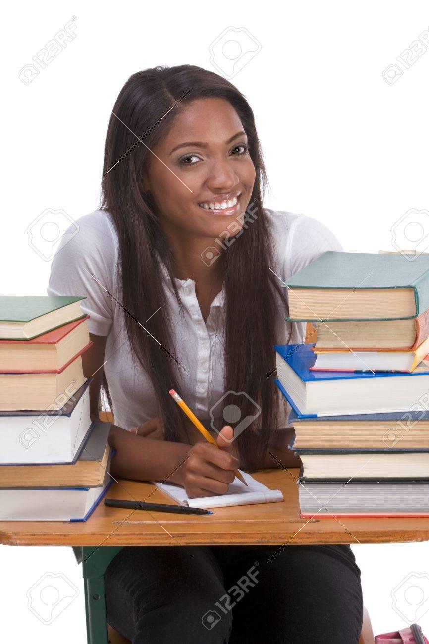 Econ homework help online | essay tips for middle school