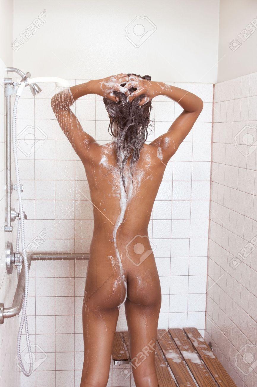 Big natural tits tube hd