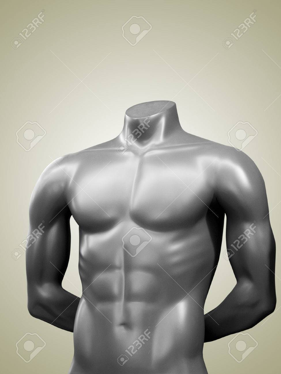 bekleidet weiblichen nackten mannlichen pic