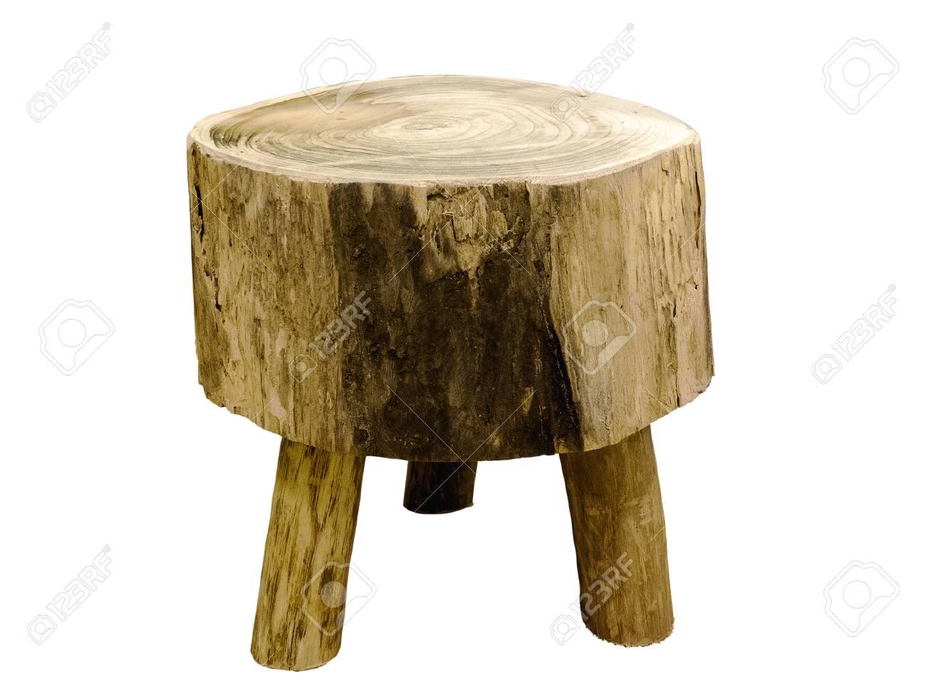 Sgabelli cucina legno zwd emejing ikea sgabelli cucina photos
