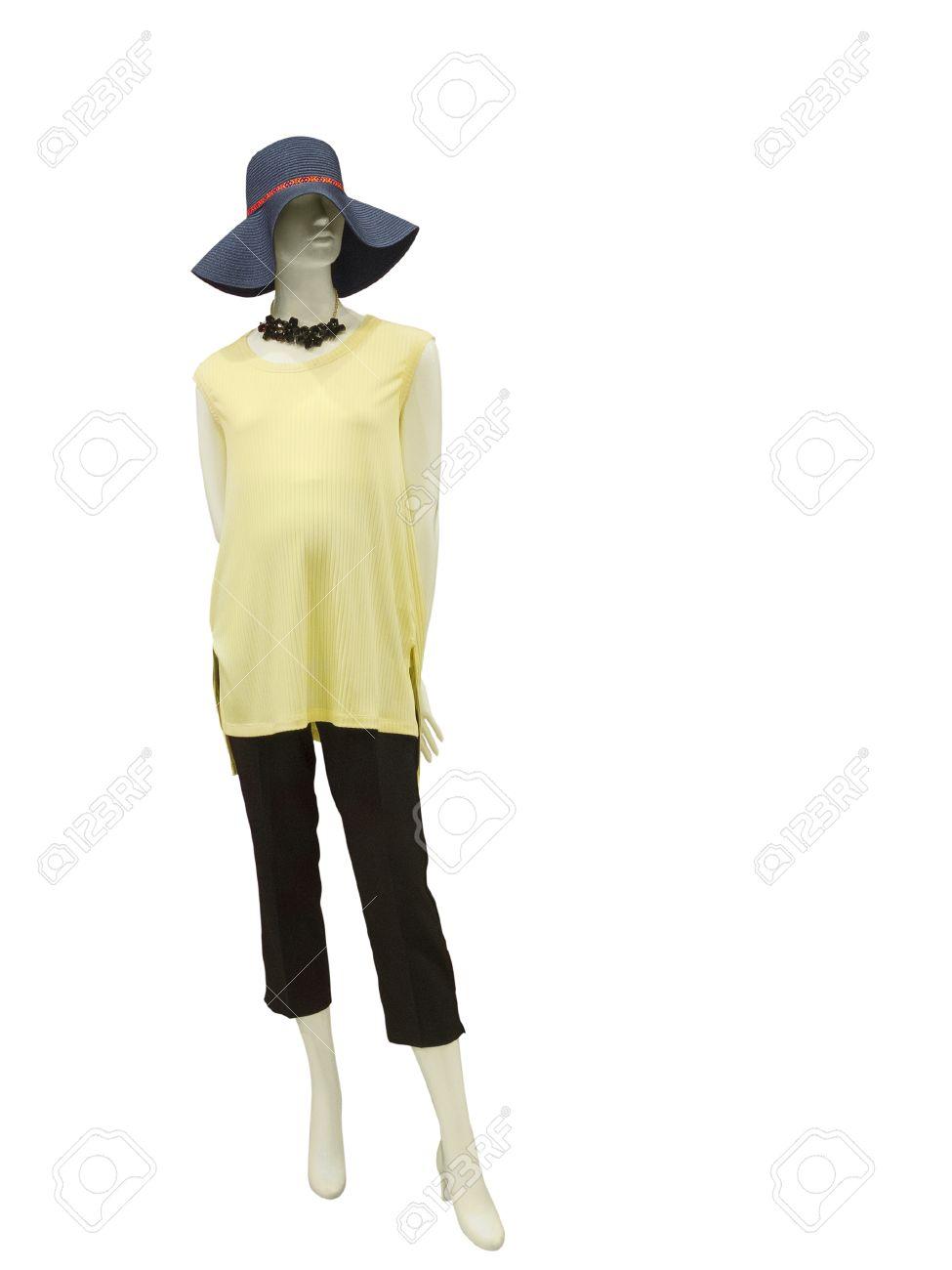 1db3237739 con fondo nombres sobre No para mujer de archivo mujeres Foto u de vestido  de Maniquí blanco ...