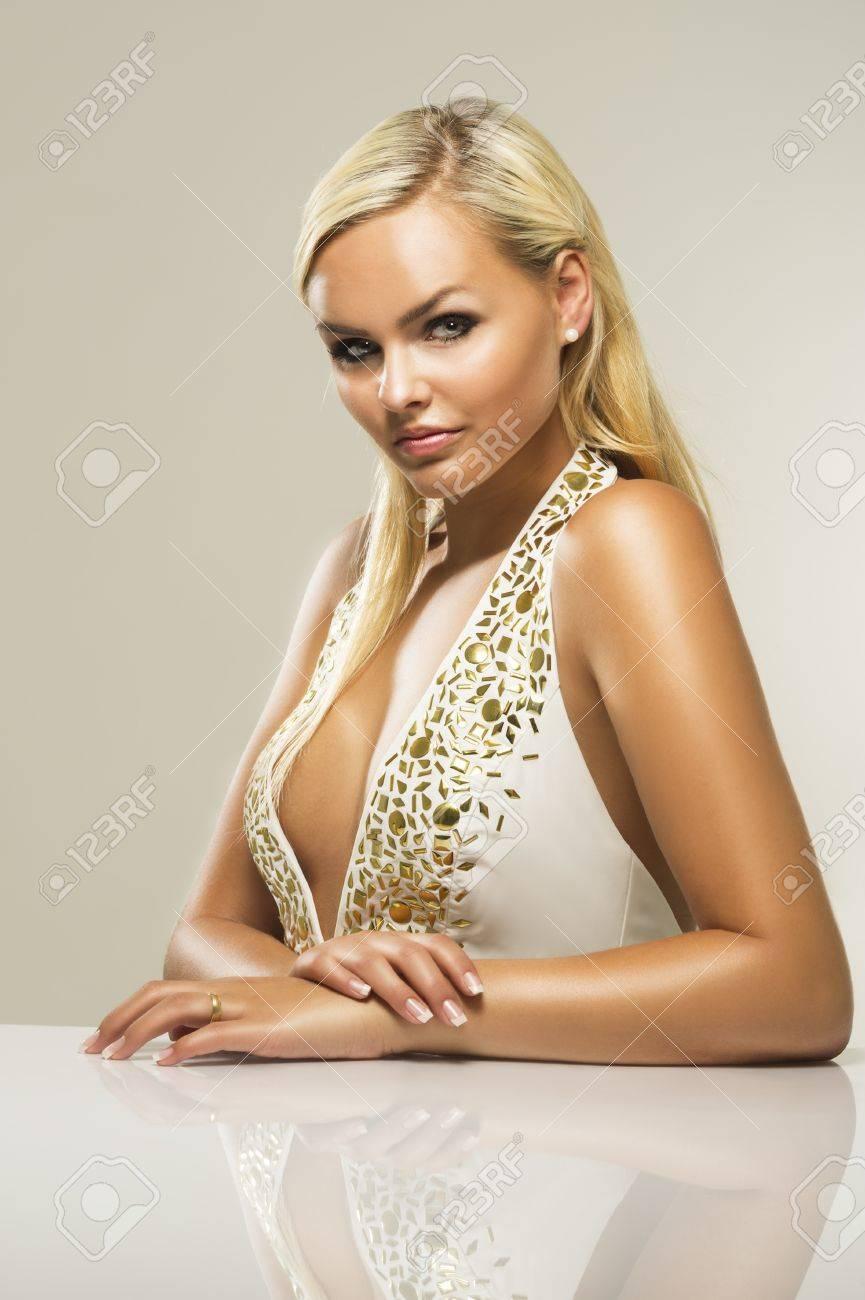Thai Beauty Big Tits Hd