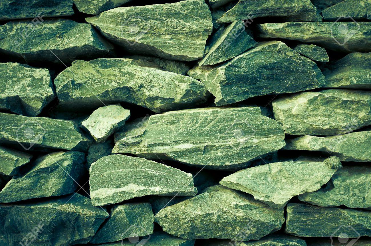 textur der alten steinmauer im garten lizenzfreie fotos, bilder, Garten Ideen