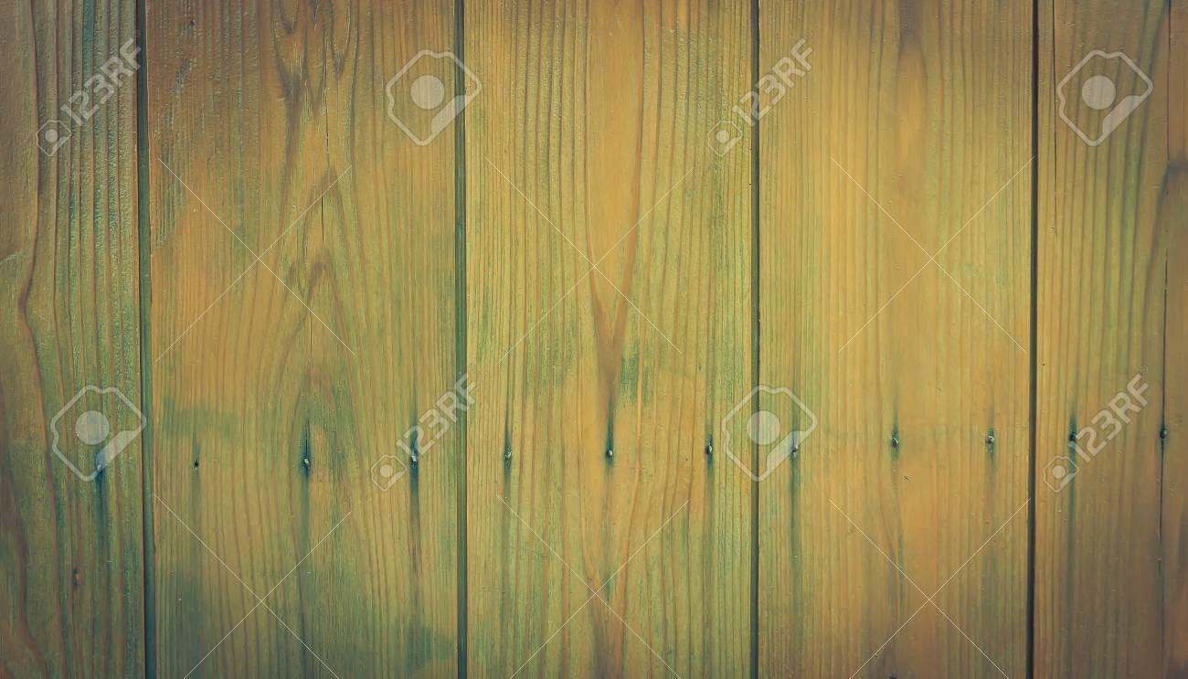 pattern of the old door Wood texture Stock Photo - 11783604