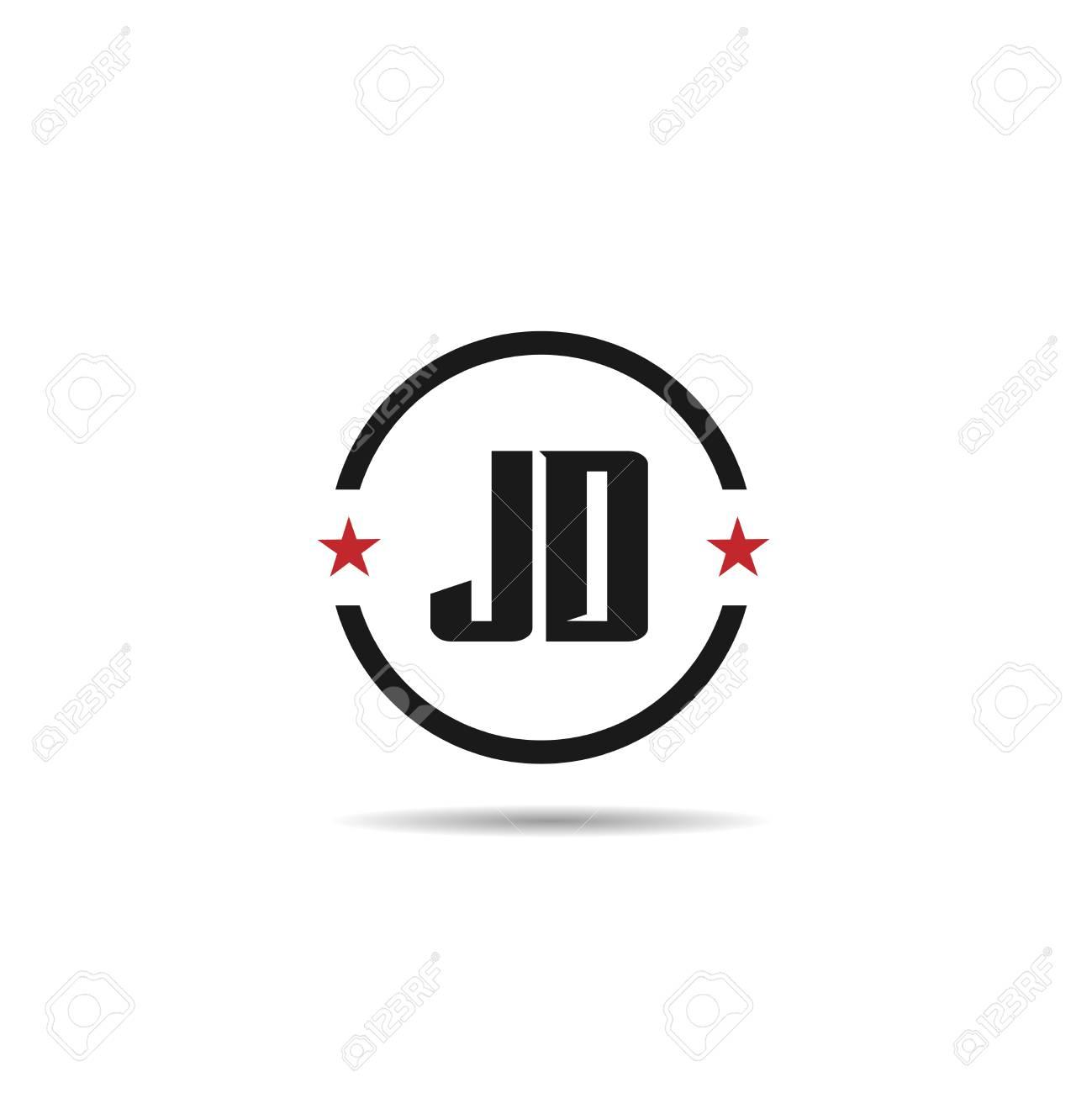 30+ Jd Logo
