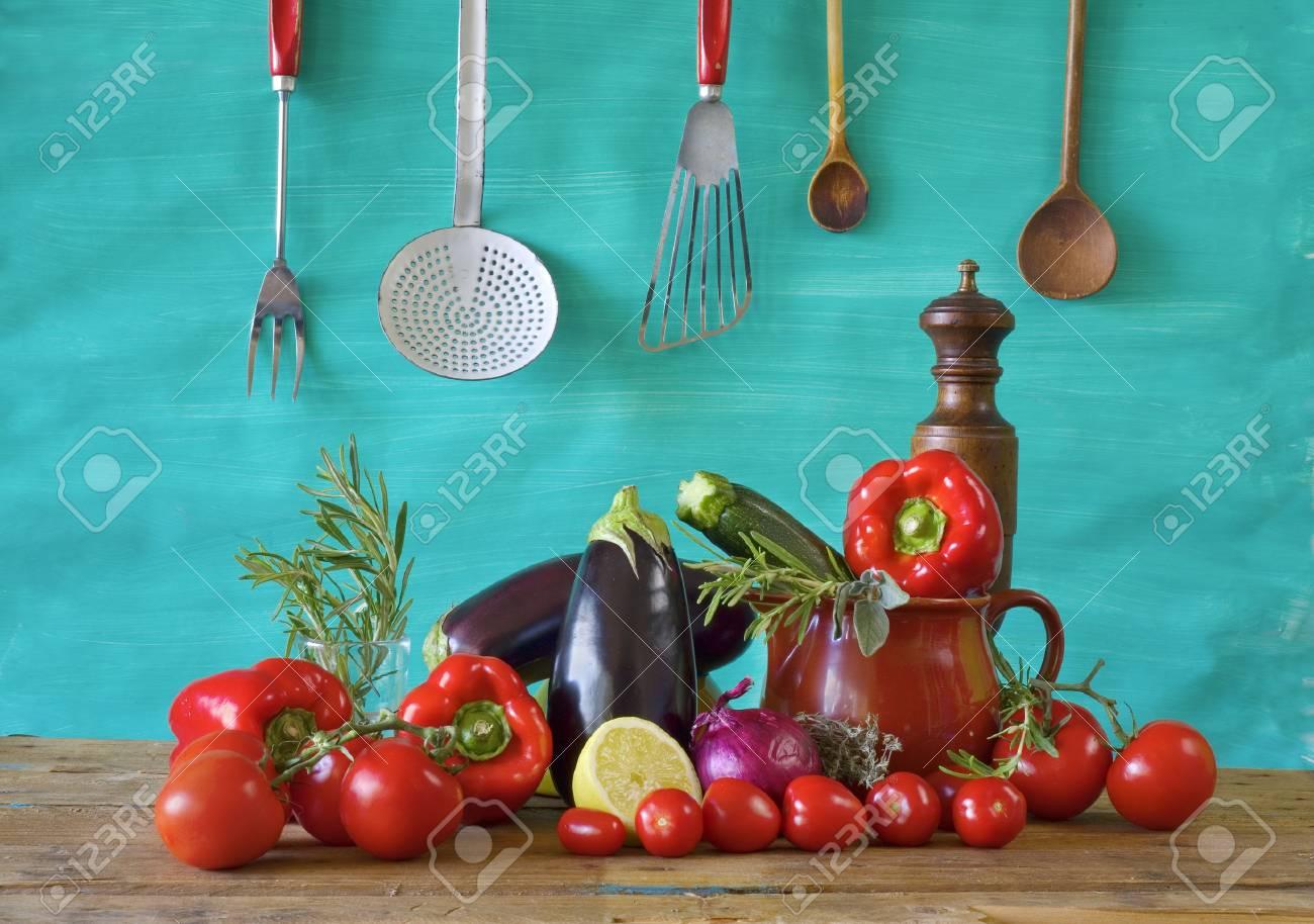 Tolle Top 10 Wichtigsten Küchenutensilien Ideen - Ideen Für Die ...