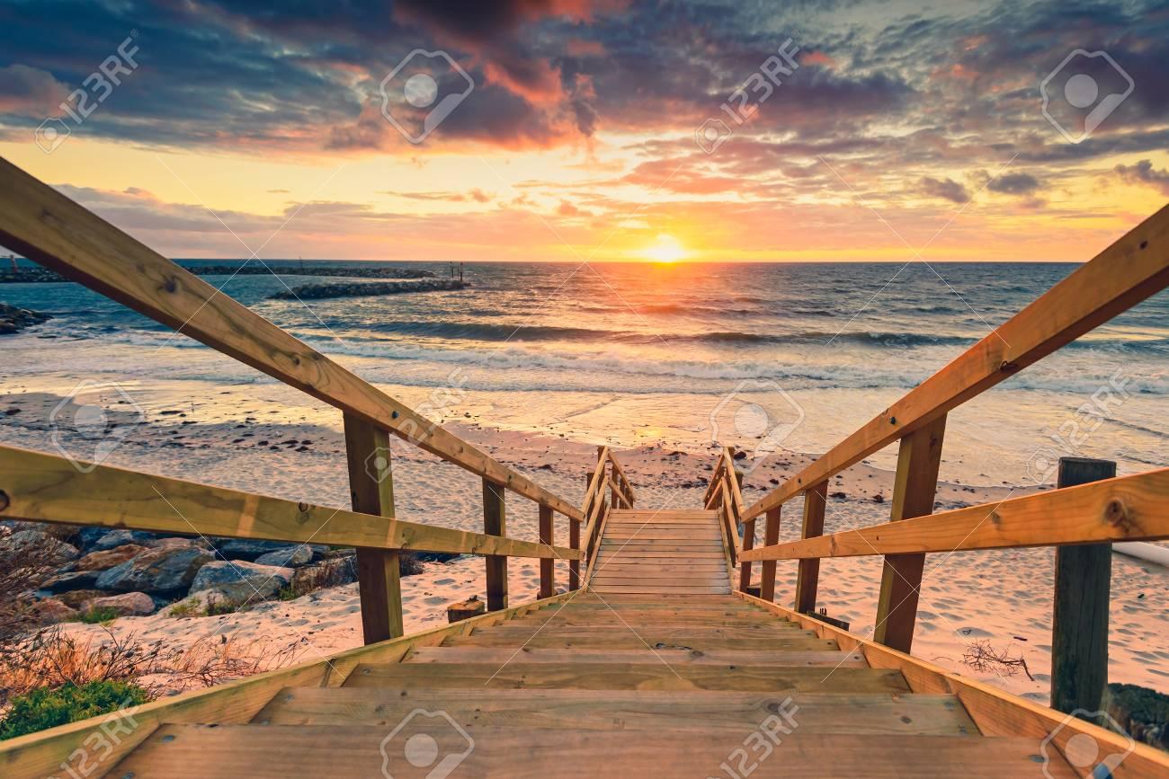 west beach adelaide